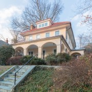 3415 Woodley Rd NW